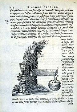 breve sintesi di storia della lingua italiana - Galileo Discorsi