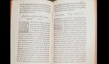 breve sintesi di storia della lingua italiana