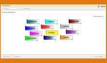 esercizio sulle tipologie dei verbi