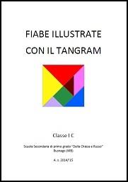 fiabe_tangram
