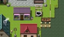 le pergamene del sapere screenshot2