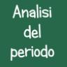 app analisi del periodo