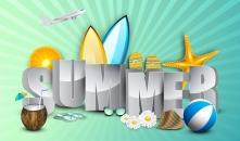 vacanze vere per gli studenti