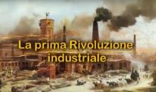 video rivoluzione industriale